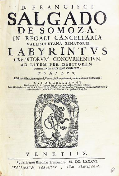 salgado_de_somoza_-_labyrintus_creditorum_concurrentium_1686_-_359-tif